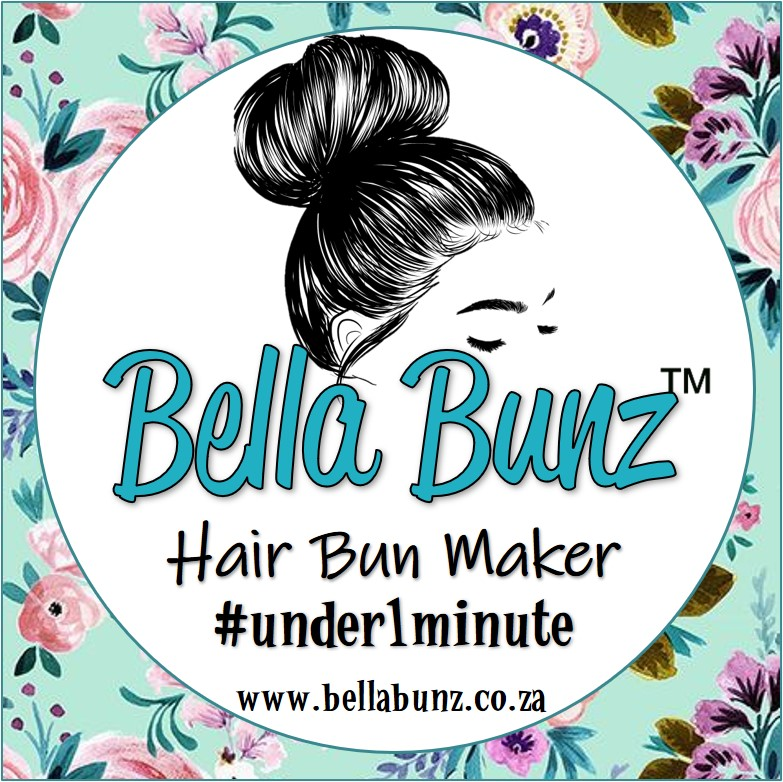 Bella bunz My Account page